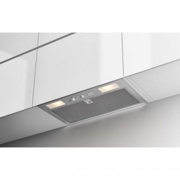 Vestavné spotřebiče - Faber INKA SMART HC X A52  - vestavný odsavač, nerez, šířka 52cm