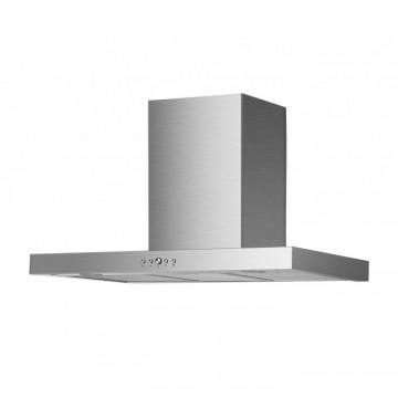 Vestavné spotřebiče - Faber TSP X A90  - komínový odsavač, nerez, šířka 90cm