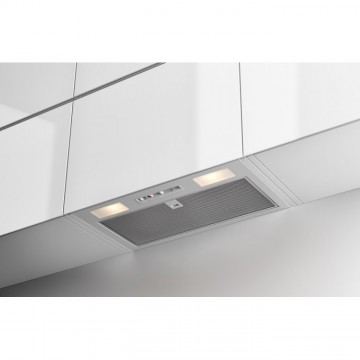 Vestavné spotřebiče - Faber INKA SMART C LG A52  - vestavný odsavač, šedá, šířka 52cm