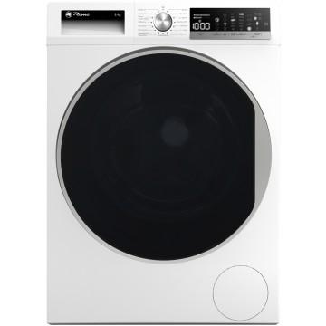 Volně stojící spotřebiče - Romo RWF2481M pračka