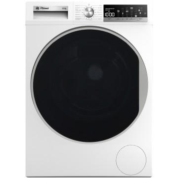 Volně stojící spotřebiče - Romo RWF24100M pračka