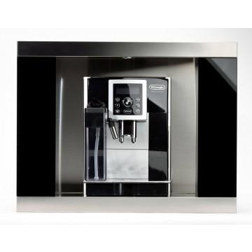 Vestavné spotřebiče - Kluge K00XB kafebox