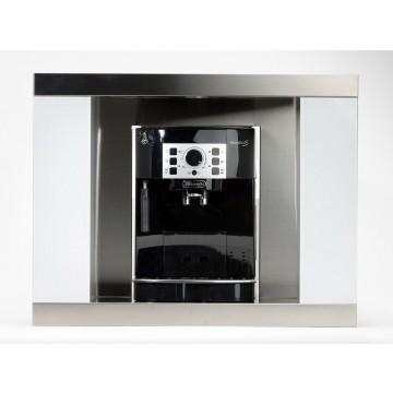 Vestavné spotřebiče - Kluge K00XW kafebox