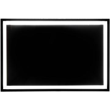 Vestavné spotřebiče - Ciarko Design CDS9002C odsavač vestavný stropní SU Frame Black