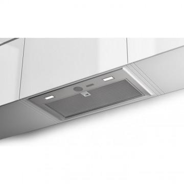 Vestavné spotřebiče - Faber INKA PLUS HCS X A52  - vestavný odsavač, nerez, šířka 52cm