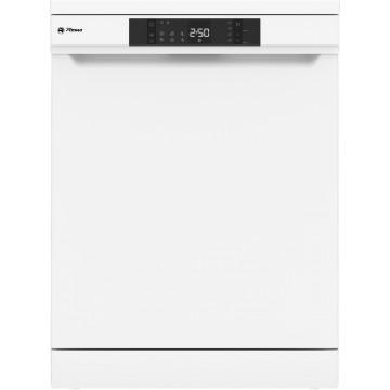 Volně stojící spotřebiče - Romo RVD6002W myčka nádobí, 4 roky záruka po registraci