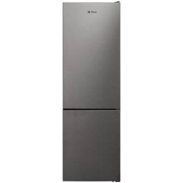 Volně stojící spotřebiče - Romo RCS2270X chladnička