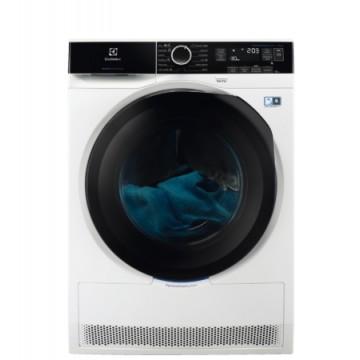 Volně stojící spotřebiče - Electrolux EW8H258BC sušička prádla PerfectCare 800, A++