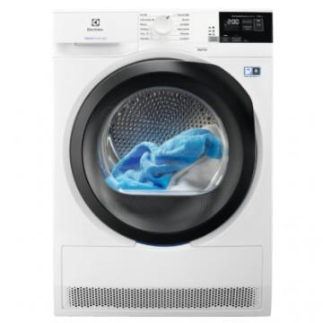 Volně stojící spotřebiče - Electrolux EW8H458BC sušička prádla PerfectCare 800, A++