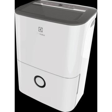 Malé domácí spotřebiče - Electrolux EXD20DN4W odvlhčovač vzduchu, bílý