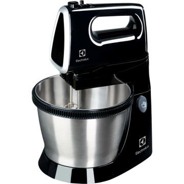 Malé domácí spotřebiče - Electrolux ESM3310 kuchyňský robot Love your day, černá