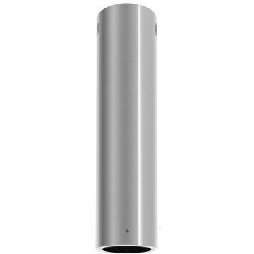 Vestavné spotřebiče - Ciarko Design CDW3801IL odsavač ostrůvkový tubus w long inox