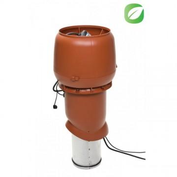 Příslušenství ke spotřebičům - Faber EVJ ECO na střechu cihlová  - externí ventilační jednotka,