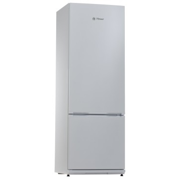 Volně stojící spotřebiče - Romo RCA320W chladnička