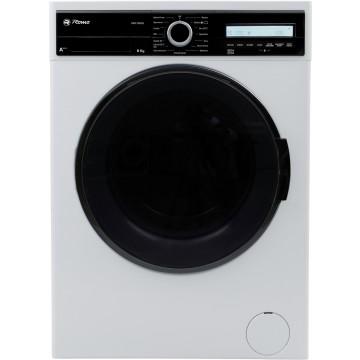 Volně stojící spotřebiče - Romo RWF1482B pračka, 4 roky záruka po registraci