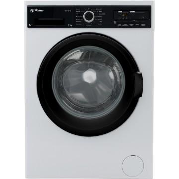 Volně stojící spotřebiče - Romo RWF1471B pračka