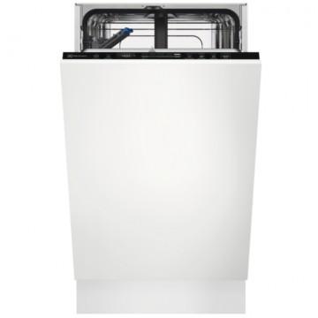 Vestavné spotřebiče - Electrolux EEG62300L vestavná myčka nádobí