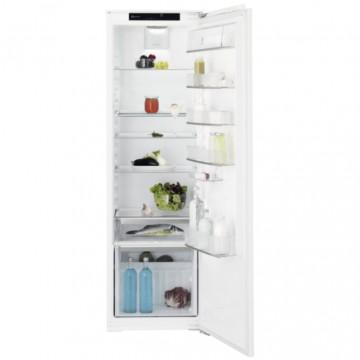 Vestavné spotřebiče - Electrolux LRB3DE18C vestavná chladnička monoklimatická, A++