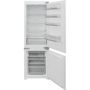Vestavné spotřebiče - Kluge KC2256J chladnička vestavna