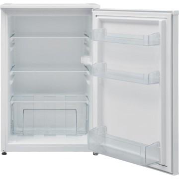 Volně stojící spotřebiče - Romo RT2134W chladnička table top