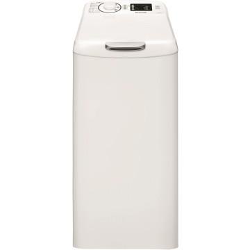 Volně stojící spotřebiče - Brandt BT2702MQN pračka