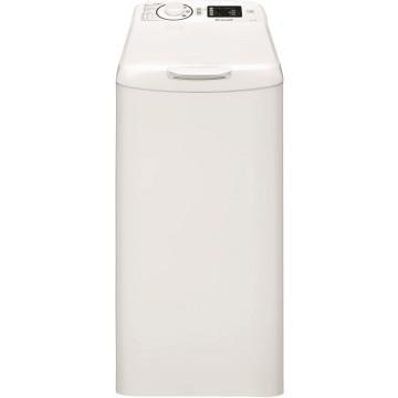 Volně stojící spotřebiče - Brandt BT2702MN pračka