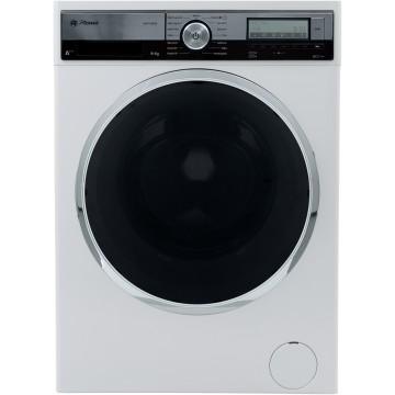 Volně stojící spotřebiče - Romo RWF1491B pračka