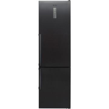 Volně stojící spotřebiče - Romo RCN2379LD chladnička
