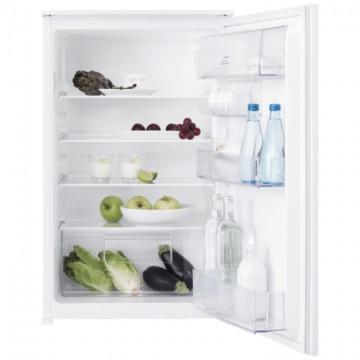 Vestavné spotřebiče - Electrolux LRB2AF88S vestavná chladnička monoklimatická