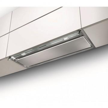 Vestavné spotřebiče - Faber IN-NOVA PREMIUM X KL A120  - vestavný odsavač, nerez, šířka 120cm