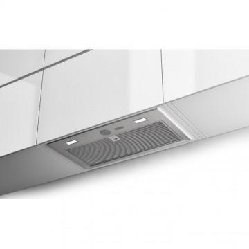Vestavné spotřebiče - Faber INKA SMART HCS X A70  - vestavný odsavač, nerez, šířka 70cm