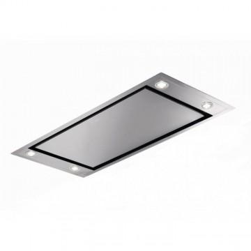 Vestavné spotřebiče - Faber HEAVEN 2.0 X FLAT KL A90  - stropní odsavač, nerez, šířka 90cm
