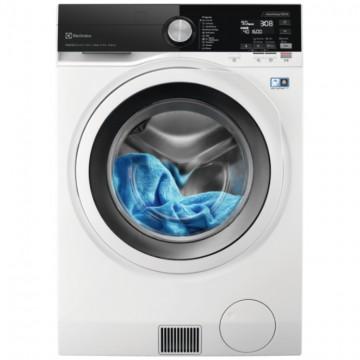 Volně stojící spotřebiče - Electrolux EW9W249W volně stojící pračka se sušičkou, A