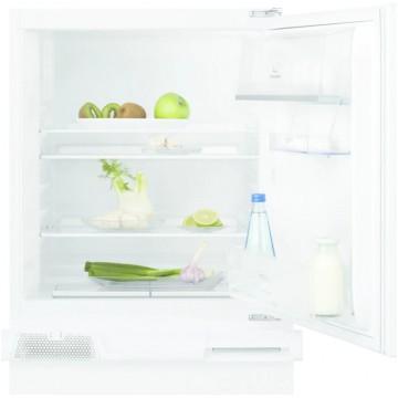 Vestavné spotřebiče - Electrolux LXB2AF82S vestavná chladnička