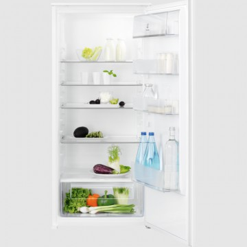 Vestavné spotřebiče - Electrolux LRB3AF12S vestavná chladnička monoklimatická