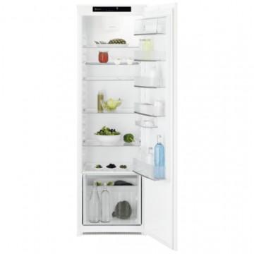 Vestavné spotřebiče - Electrolux LRS4DF18S vestavná chladnička monoklimatická