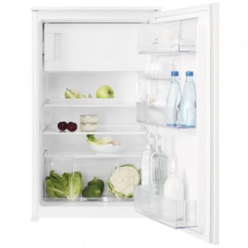 Vestavné spotřebiče - Electrolux LFB2AF88S vestavná chladnička s příručním mrazákem