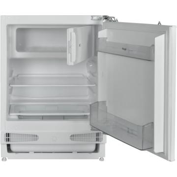 Vestavné spotřebiče - Kluge KC2120J chladnička vestavna