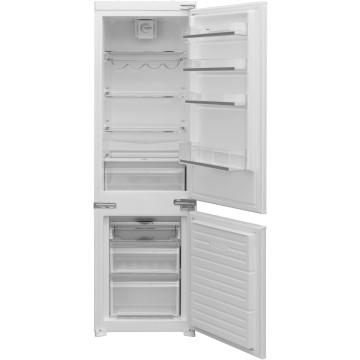 Vestavné spotřebiče - Kluge KCN2256J chladnička vestavna