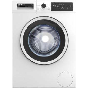 Volně stojící spotřebiče - Romo RWF2271L pračka
