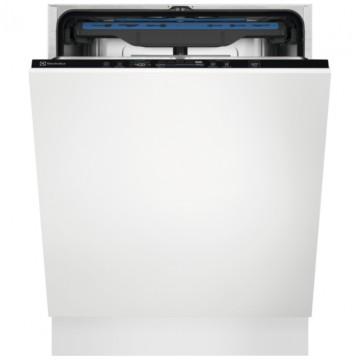 Vestavné spotřebiče - Electrolux EEG48300L vestavná myčka nádobí s příborovou zásuvkou, 60 cm
