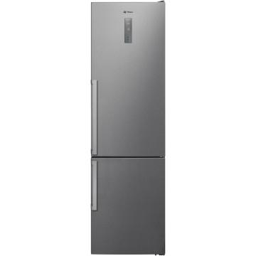 Volně stojící spotřebiče - Romo RCN2379LX chladnička