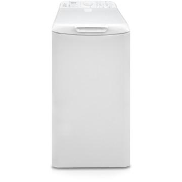 Volně stojící spotřebiče - Romo RWT2261B pračka