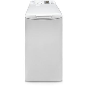 Volně stojící spotřebiče - Romo RWT2265B pračka