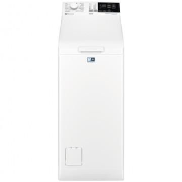 Volně stojící spotřebiče - Electrolux EW6T4262IC pračka