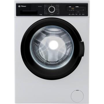 Volně stojící spotřebiče - Romo RWF1067L pračka (nástupce modelu rwf1066l)