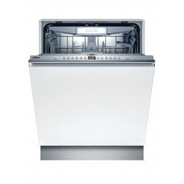 Vestavné spotřebiče - Lord D1 - plně vestavná myčka nádobí, 60 cm, 5 let záruka