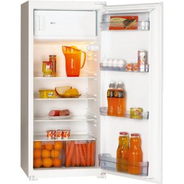 Vestavné spotřebiče - Kluge KC2192J chladnička vestavna