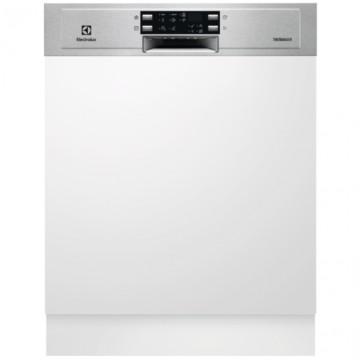 Vestavné spotřebiče - Electrolux ESI9516LOX vestavná myčka nádobí
