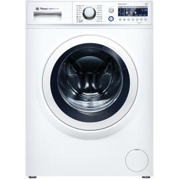 Volně stojící spotřebiče - Romo RWF1065S pračka